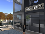 COCO OFFICE